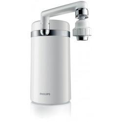 Philips 飛利浦 HD3802 清純的自來水