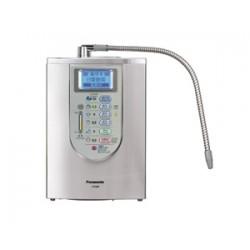 Panasonic 樂聲TK-7585E 健康電解水機