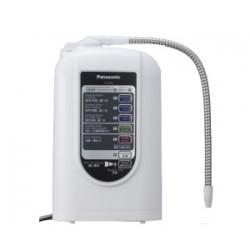 Panasonic 樂聲 TK-AS40  健康電解水機