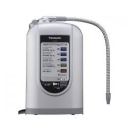 Panasonic 樂聲 TK-AS41 健康電解水機