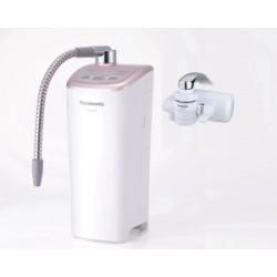 Panasonic 樂聲 TK-AJ01 健康電解水機