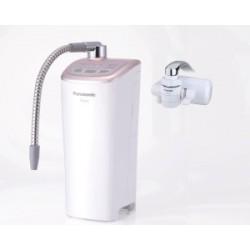 Panasonic 樂聲 TK-AJ11 健康電解水機