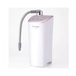 Panasonic 樂聲 TK-AJ21S1 健康電解水機