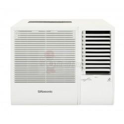 Rasonic  樂信  RC-C711J   3/4匹  窗口式  冷氣機