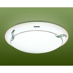 Panasonic 樂聲 HAC9062E131 天花燈