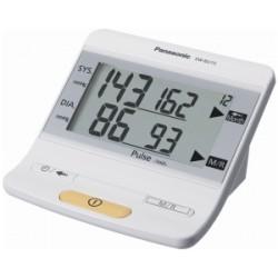 Panasonic 樂聲 EW-BU15(W) 手臂式電子血壓計