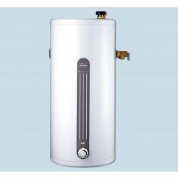 真富 JENFORT JH 系列 中央儲水式 熱水爐