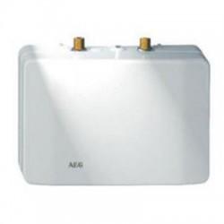AEG MT 60 系列 (220V 中央式) 熱水爐