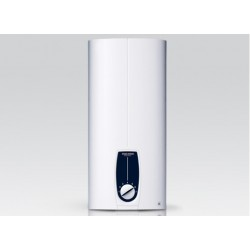 STIEBEL ELTRON 斯寶亞創 DHB-E SLi 系列 (380V 電子控制) 熱水爐