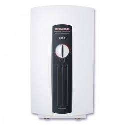 STIEBEL ELTRON 斯寶亞創 DHC-E 系列 (220V 微電腦控制) 熱水爐