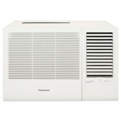 Panasonic 樂聲 CW-V2412EA 2.5匹  窗口式 冷氣機