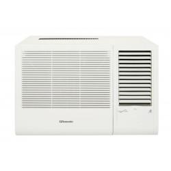 Rasonic 樂信 RC-C2411E 2.5匹 窗口式冷氣機
