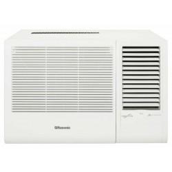 Rasonic 樂信 RC-V1812E 2.0匹 窗口式冷氣機