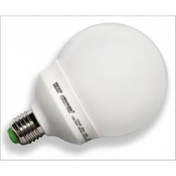 曼佳美 GSU423 240V 23W 球泡系列燈