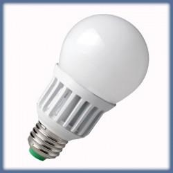 曼佳美 LG0408DV2 240V 8W 燈