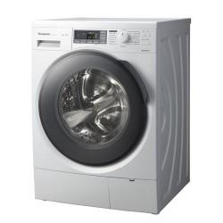 Panasonic 樂聲 NA-140VG3 10公斤 1400轉 前置式 洗衣機