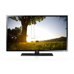 Samsung 三星 UA40F6100AJ 40吋 3D LED iDTV 200CMR 全高清電視