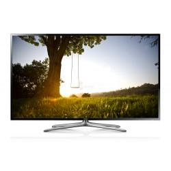 Samsung 三星 UA46F6400AJ 46吋 3D Smart LED iDTV 400CMR 全高清電視