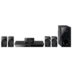 Panasonic 樂聲 SC-BTT300 Blu-ray 家庭影院系統