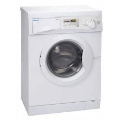 Rasonic 樂信 RW-S800F3  5公斤 800轉 前置式 洗衣機
