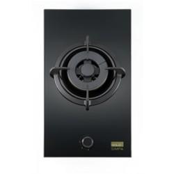 簡栢SIMPA SHZB11S-G 嵌入式平面爐