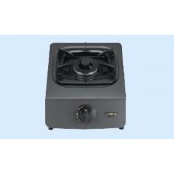 簡栢SIMPA R150 煤氣單頭爐