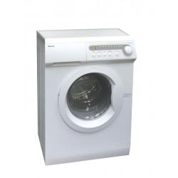 Rasonic 樂信  RW-DTB1000F3  6公斤  1000轉  前置式  洗衣機