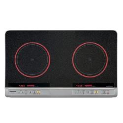Panasonic 樂聲 KY-E227C IH電磁爐