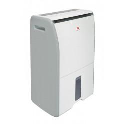 KDK GCJ18H  壓縮式抽濕機 [產品編號: GCJ18H ]