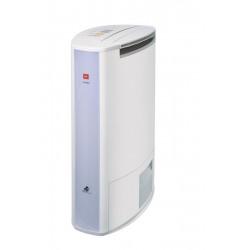 KDK GZJ90H  熱石式抽濕機 [產品編號:GZJ90H ]