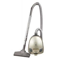 whirlpool 吸塵機