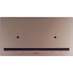 Panasonic 樂聲 KY-E227D IH電磁爐
