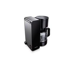 Panasonic 樂聲 NC-DF1 蒸餾咖啡機