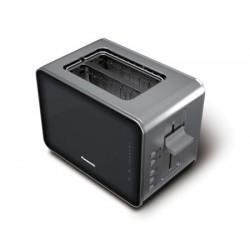 Panasonic 樂聲 NT-ZP1 多士爐