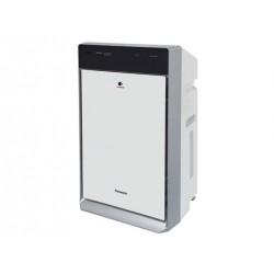 Panasonic 樂聲 F-VXK70H nanoe™納米離子加濕空氣清新機