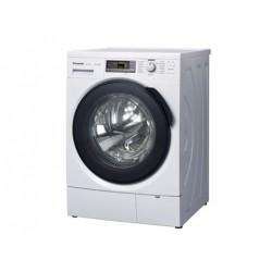 Panasonic 樂聲 NA-148VG4 ECONAVI 智慧節能前置式洗衣機
