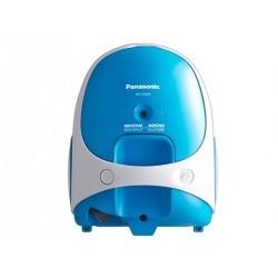 Panasonic 樂聲 MC-CG333 吸塵機