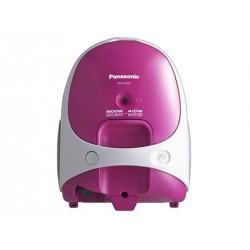 Panasonic 樂聲 MC-CG331 吸塵機