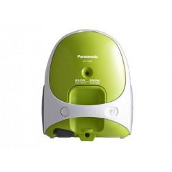 Panasonic 樂聲 MC-CG300/LG 吸塵機
