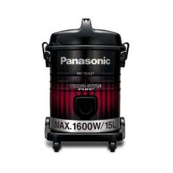 Panasonic 樂聲 MC-YL621 業務用吸塵機