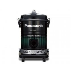 Panasonic 樂聲 MC-YL623 業務用吸塵機