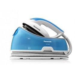 Panasonic 樂聲 NI-FS400 蒸氣掛熨電熨斗