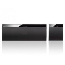 Panasonic 樂聲 SC-NE5 無線揚聲器系統