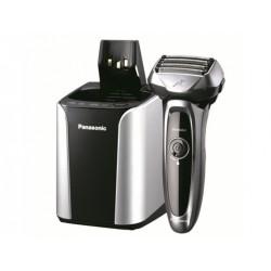 Panasonic 樂聲 ES-LV94/SLAMDASH 超高速磁力驅動電鬚刨