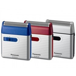 Panasonic 樂聲 ES-RS10 電鬚刨