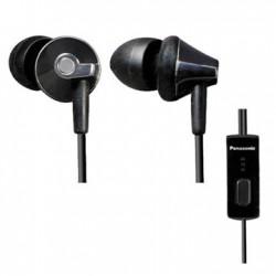 Panasonic 樂聲 RP-TCW290 入耳式耳筒連咪