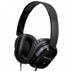 Panasonic 樂聲 RP-HC200 耳筒