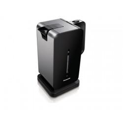 Panasonic 樂聲 NC-DK1 電熱水壺 (1.4公升)