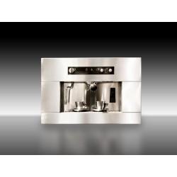 德國寶 German PoolI TALISSIMA 嵌入式意大利咖啡機