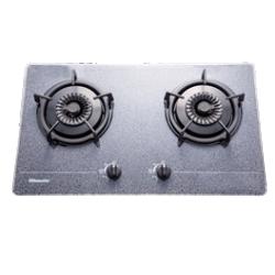 Rasonic 樂信   RG-223GM  嵌入式煮食爐